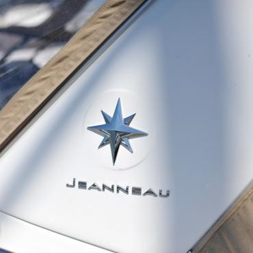 2021 A NEW SEASON- TIME FOR A NEW JEANNEAU?
