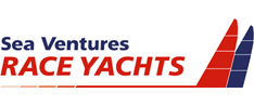 Sea Ventures Race Yachts