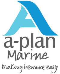 A-Plan Insurance Services
