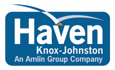 Haven Knox-Johnston Insurance