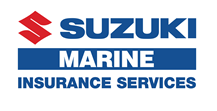 Suzuki Marine Insurance Services